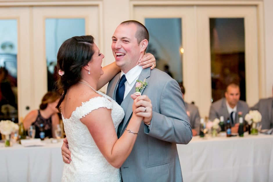 19A-Potomac-Point-Winery-Wedding-Claire-Ryan-1278