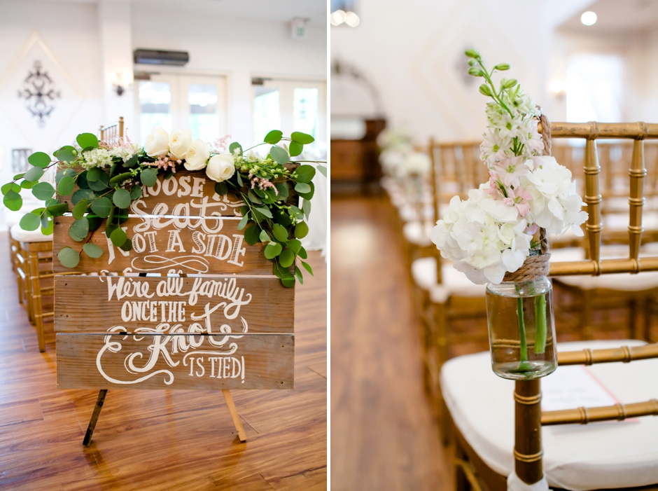 1A-Potomac-Point-Winery-Wedding-Claire-Ryan-1037