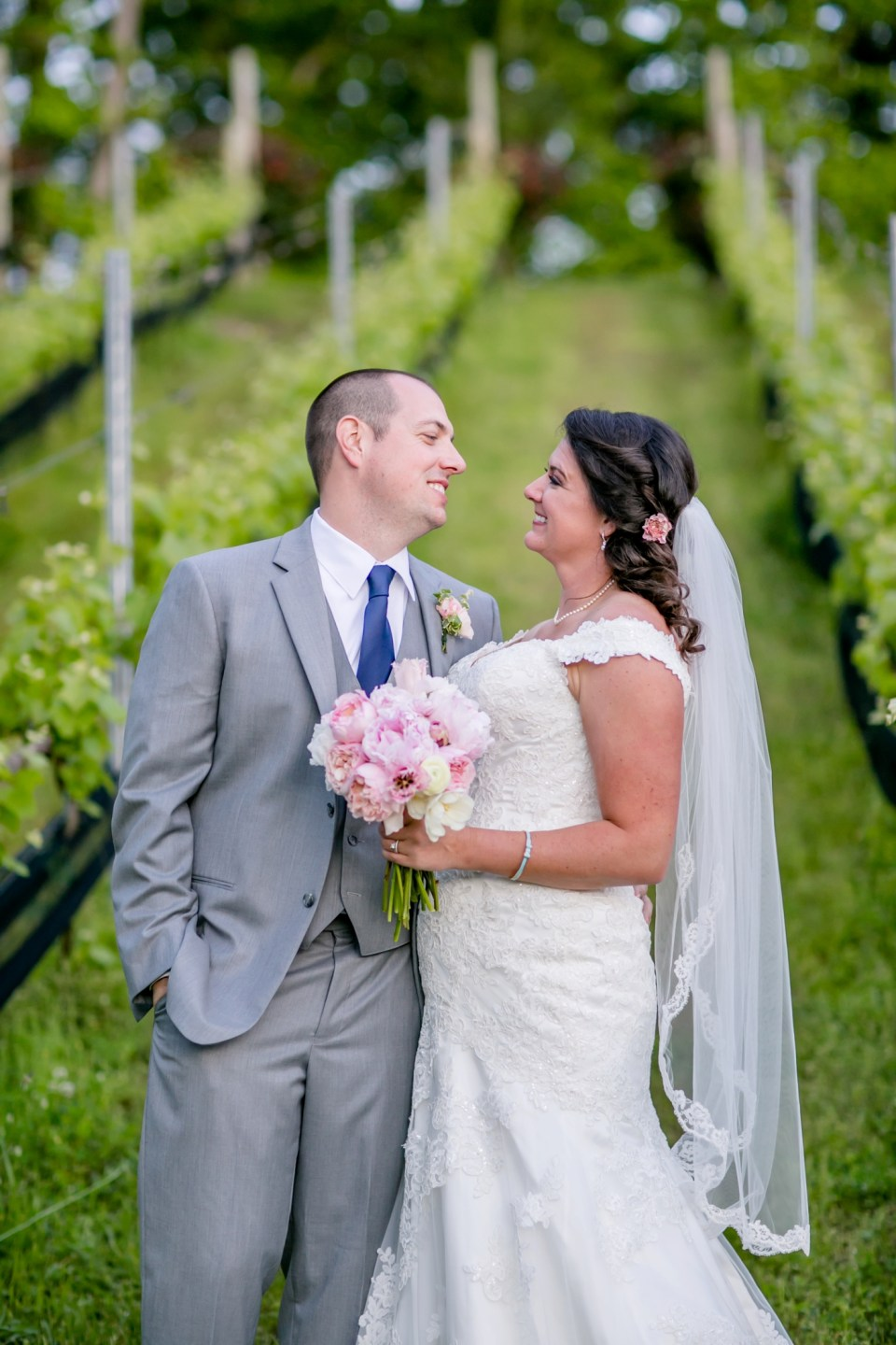 28A-Potomac-Point-Winery-Wedding-Claire-Ryan-1216