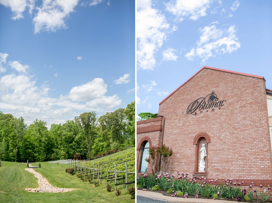 2A-Potomac-Point-Winery-Wedding-Claire-Ryan-1013