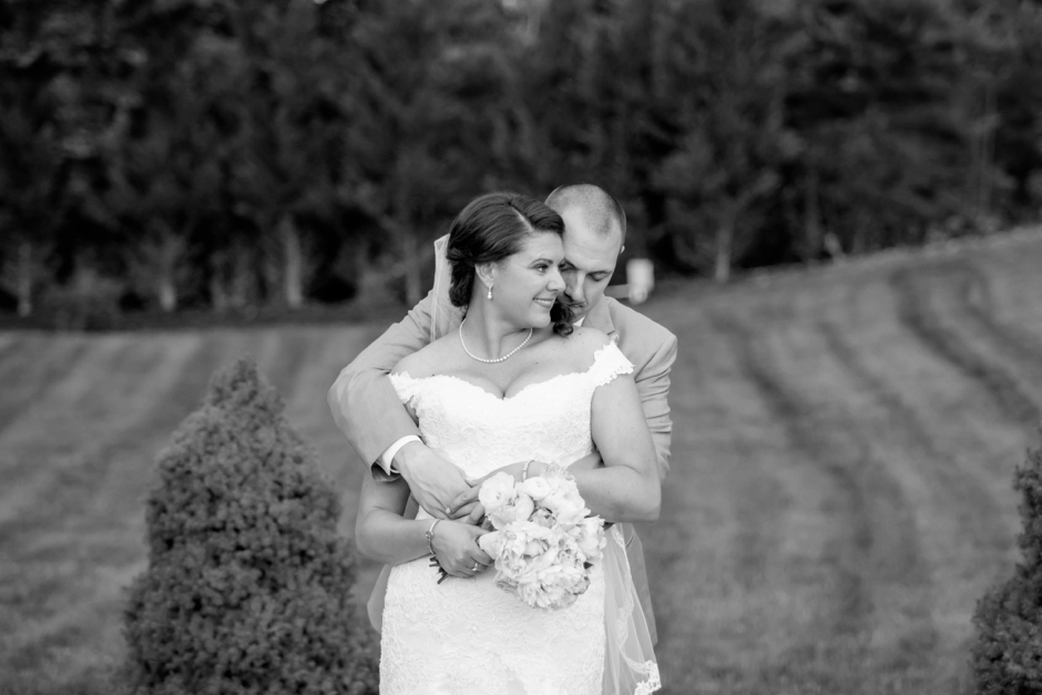 32A-Potomac-Point-Winery-Wedding-Claire-Ryan-1230