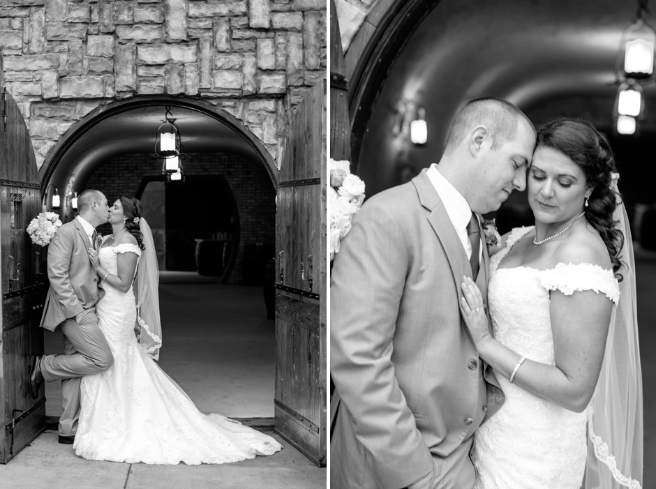 41A-Potomac-Point-Winery-Wedding-Claire-Ryan-1242