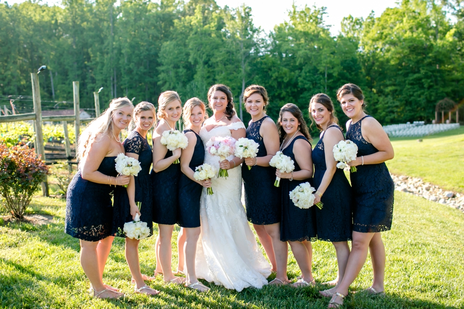 4A-Potomac-Point-Winery-Wedding-Claire-Ryan-1145