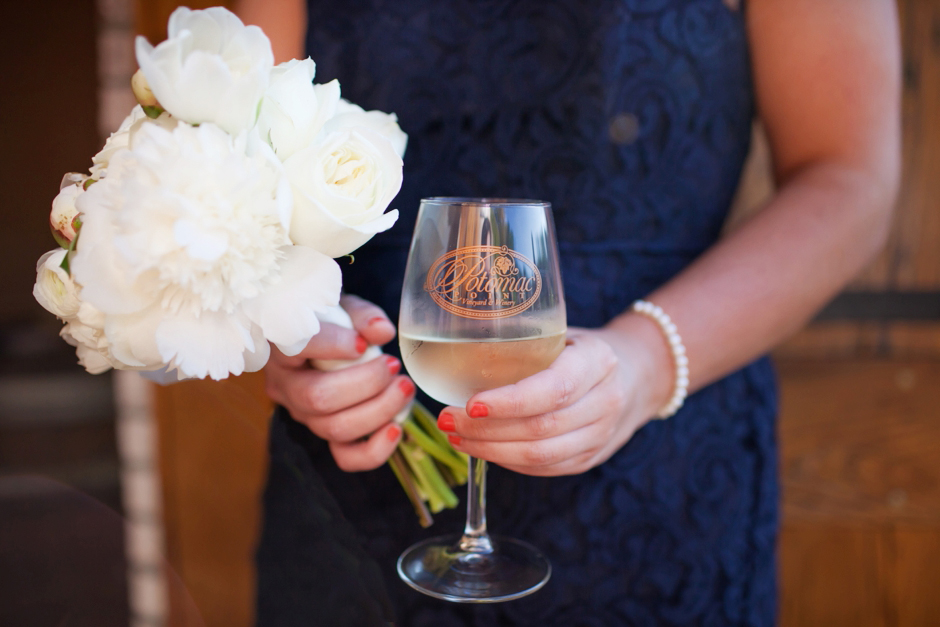 6A-Potomac-Point-Winery-Wedding-Claire-Ryan-1142