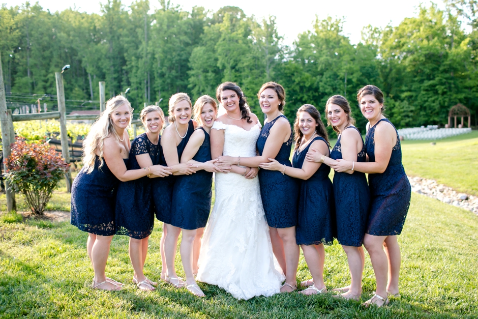 9A-Potomac-Point-Winery-Wedding-Claire-Ryan-1146