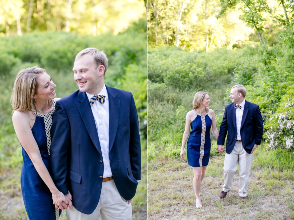 14A-King-George-Virginia-Engagement-1026