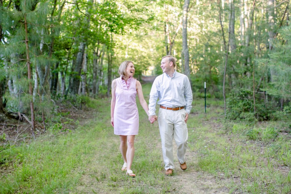 20A-King-George-Virginia-Engagement-1041