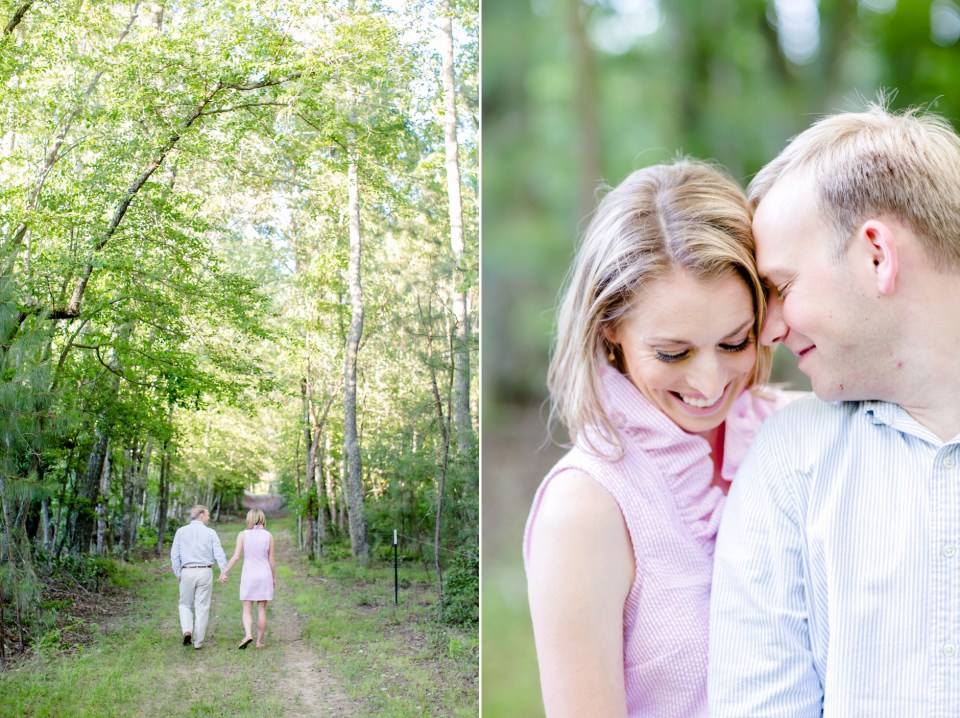 21A-King-George-Virginia-Engagement-1039