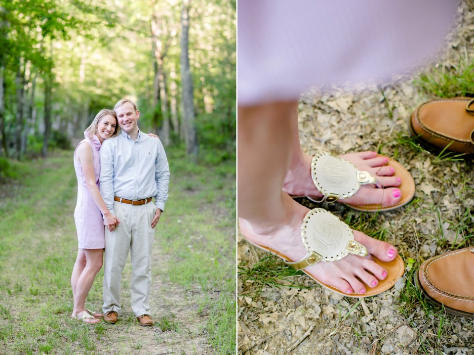 24A-King-George-Virginia-Engagement-1043