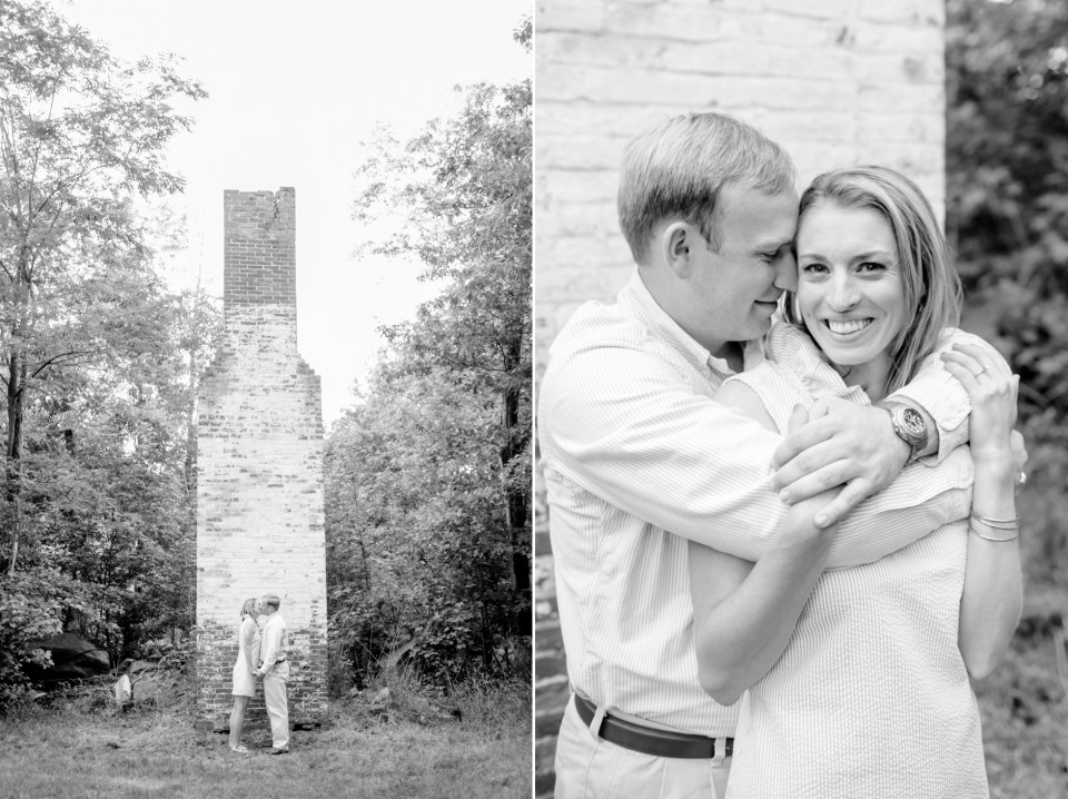 25A-King-George-Virginia-Engagement-1052
