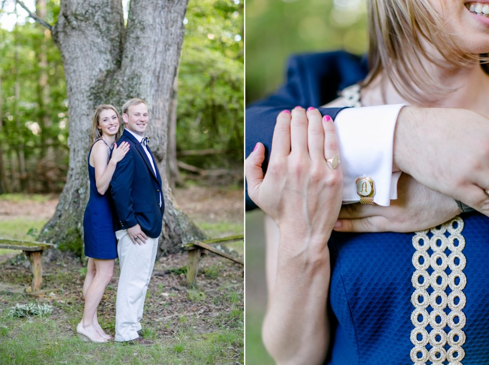 2A-King-George-Virginia-Engagement-1002
