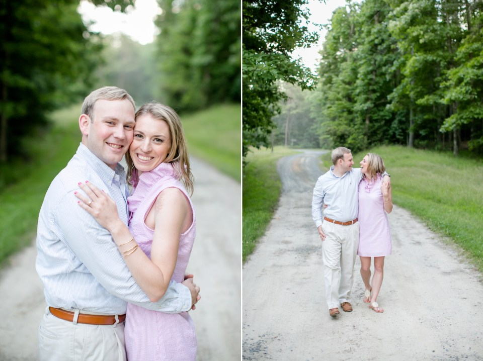 33A-King-George-Virginia-Engagement-1068