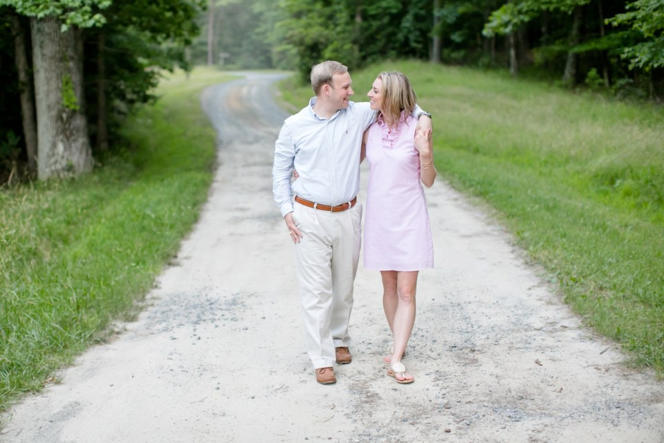 34A-King-George-Virginia-Engagement-1072