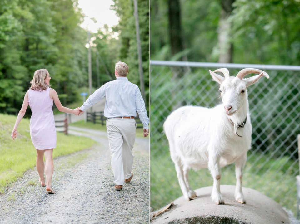 42A-King-George-Virginia-Engagement-1090