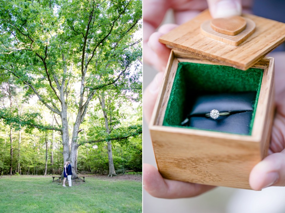 4A-King-George-Virginia-Engagement-1001