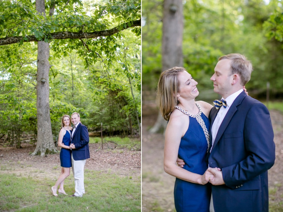 6A-King-George-Virginia-Engagement-1010