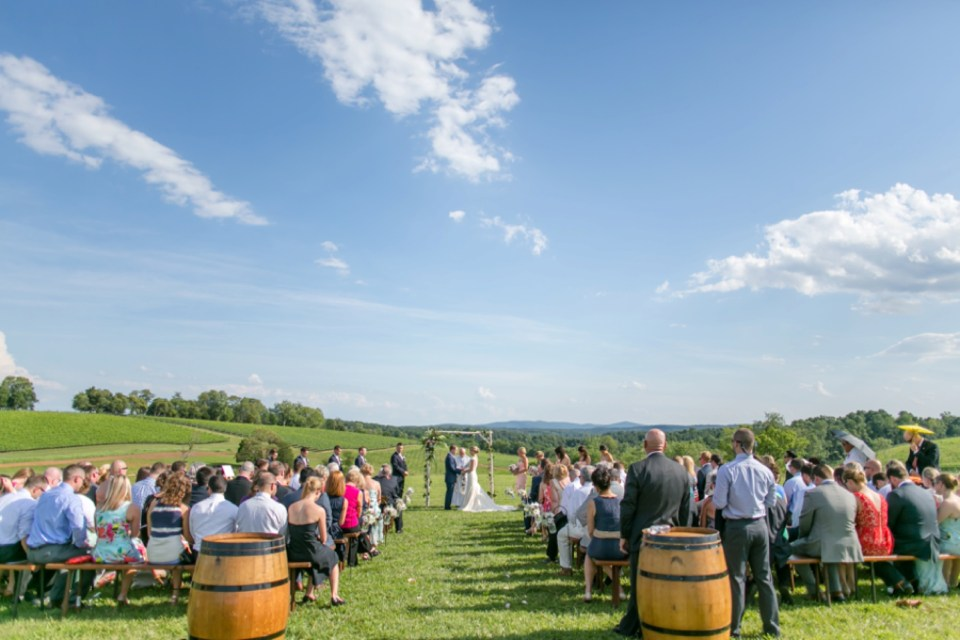 11A-Stone-Tower-Winery-Summer-Wedding-GG-1117