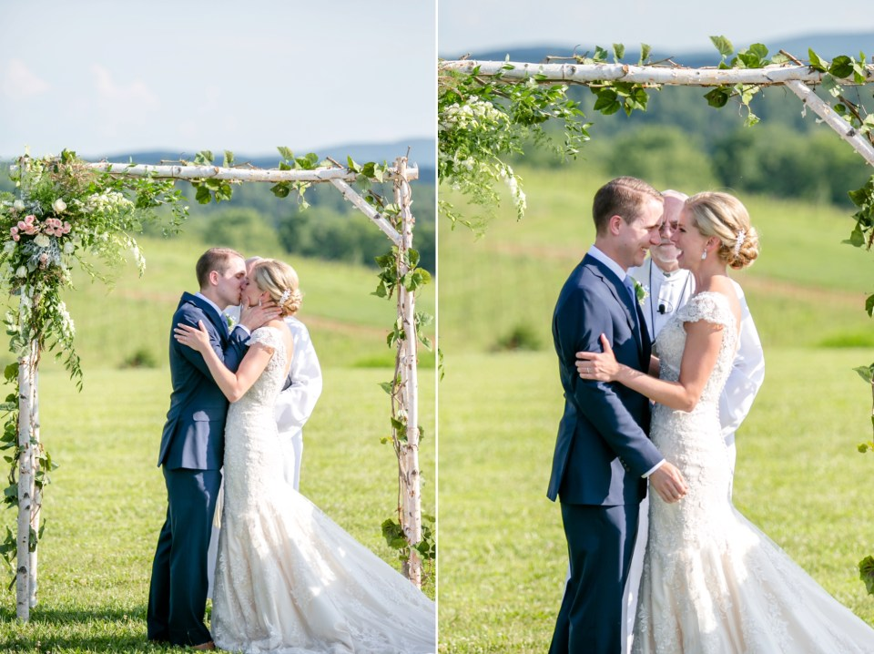 14A-Stone-Tower-Winery-Summer-Wedding-GG-3000