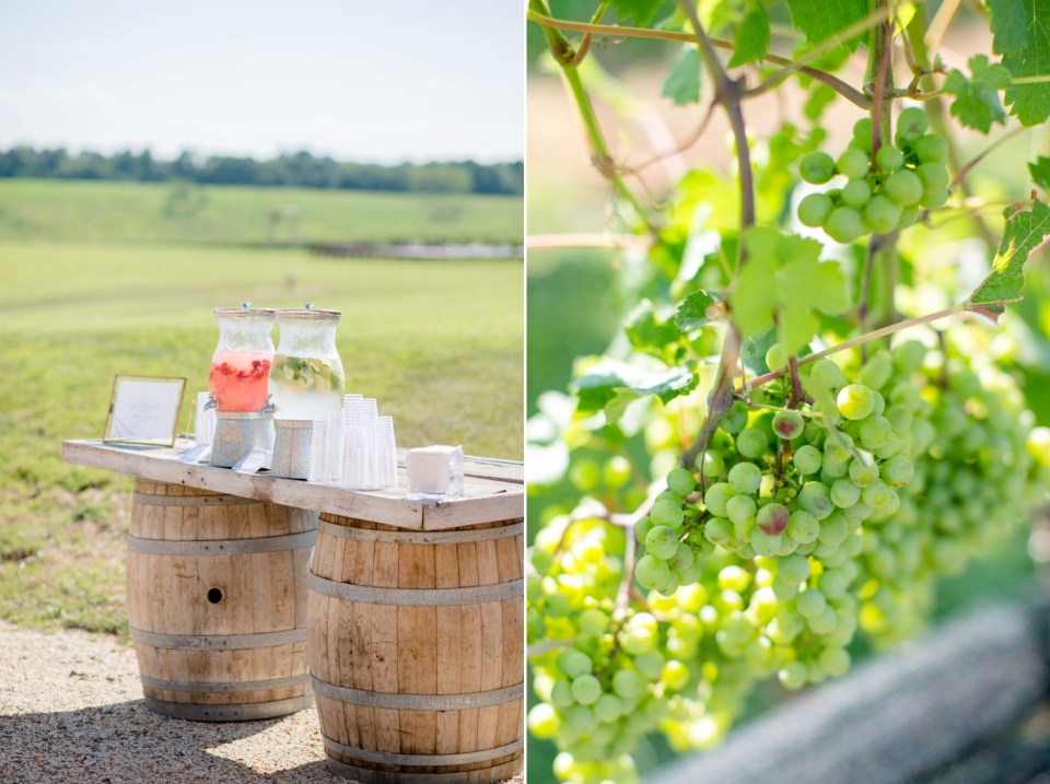 1A-Stone-Tower-Winery-Summer-Wedding-GG-1293