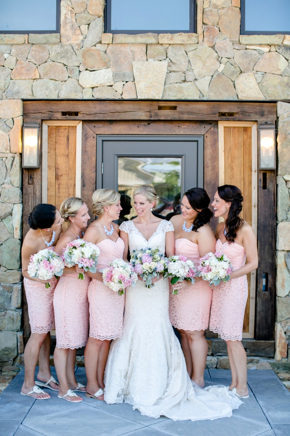 27A-Stone-Tower-Winery-Summer-Wedding-GG-1081