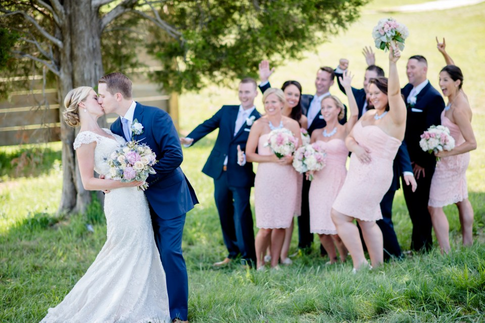 30A-Stone-Tower-Winery-Summer-Wedding-GG-1287