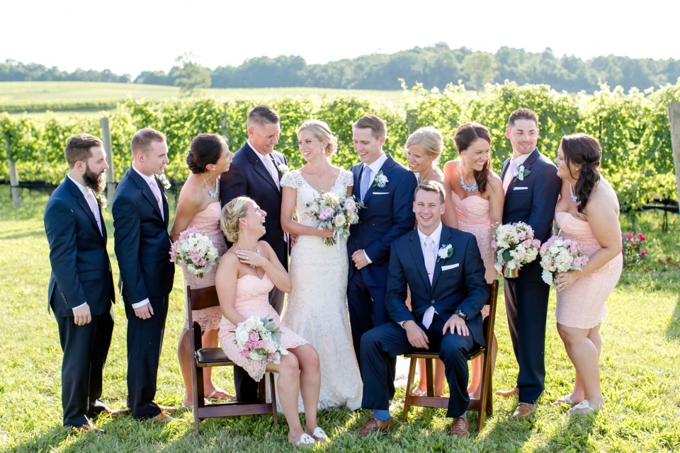 39A-Stone-Tower-Winery-Summer-Wedding-GG-1143