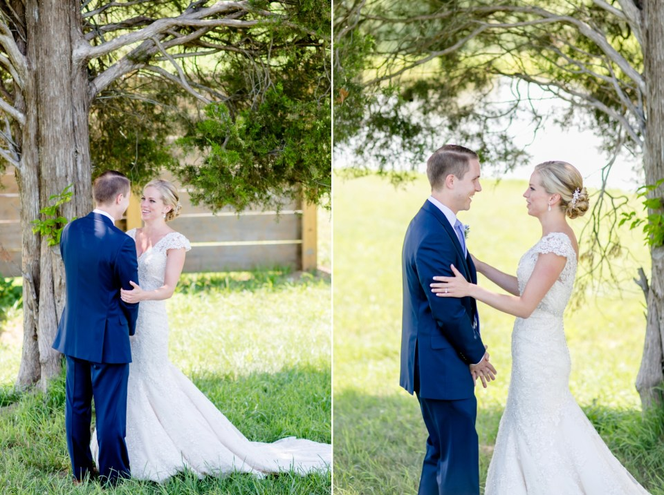 3A-Stone-Tower-Winery-Summer-Wedding-GG-1282