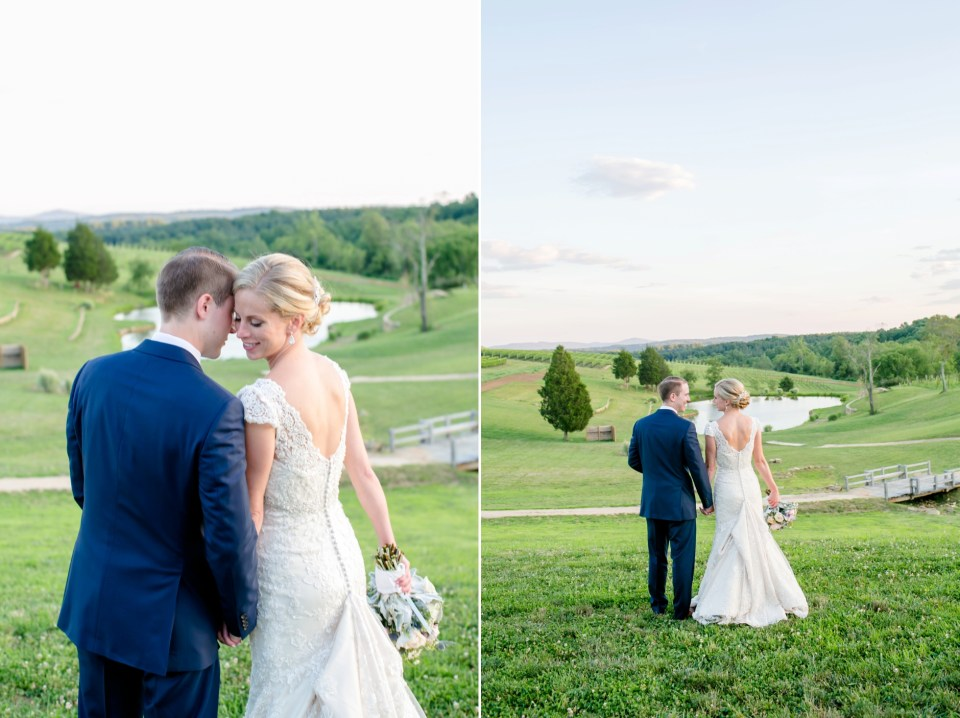 49A-Stone-Tower-Winery-Summer-Wedding-GG-1187