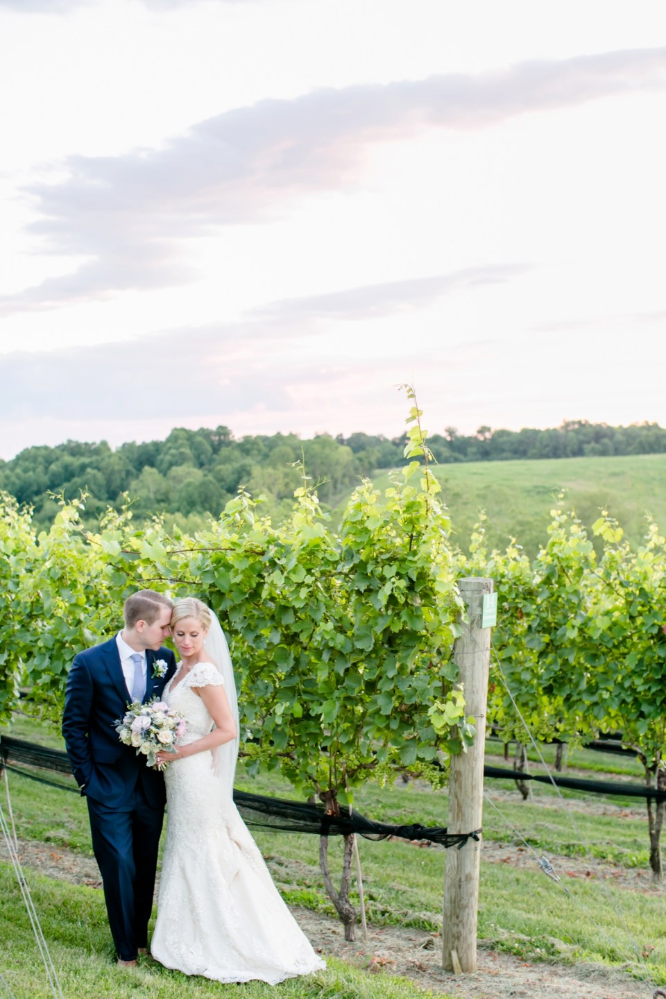 56A-Stone-Tower-Winery-Summer-Wedding-GG-1204
