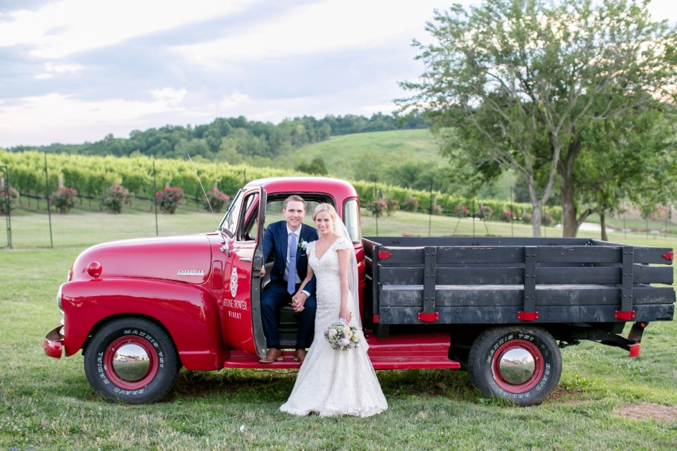 57A-Stone-Tower-Winery-Summer-Wedding-GG-1208