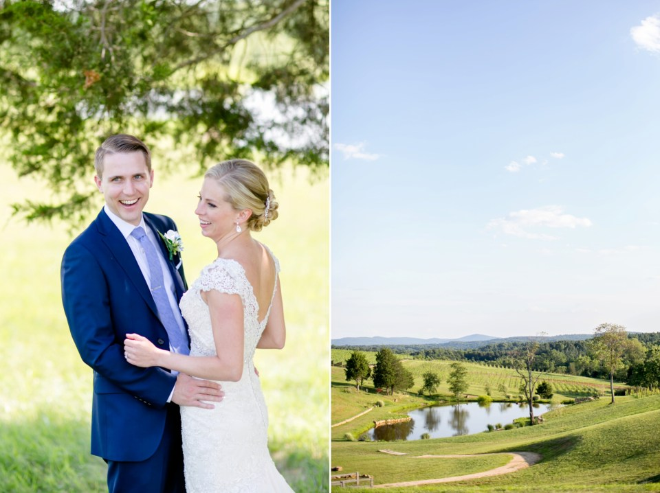 6A-Stone-Tower-Winery-Summer-Wedding-GG-1055