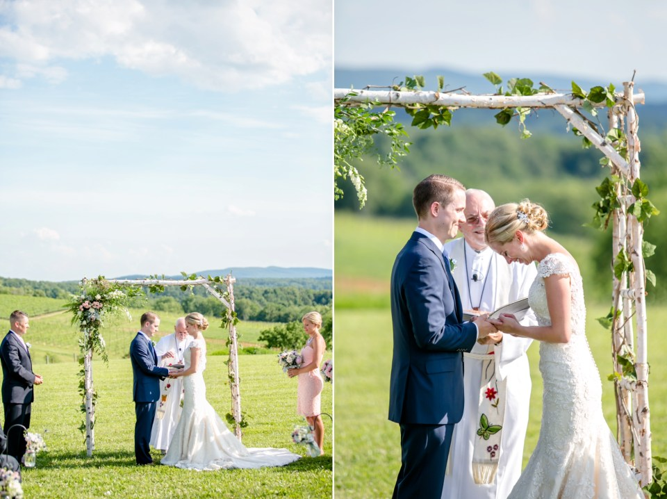9A-Stone-Tower-Winery-Summer-Wedding-GG-1123