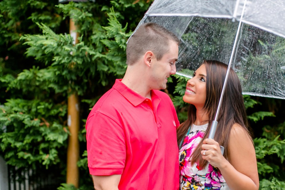 11A-Downtown-Clifton-Virginia-Engagement-Session-3020