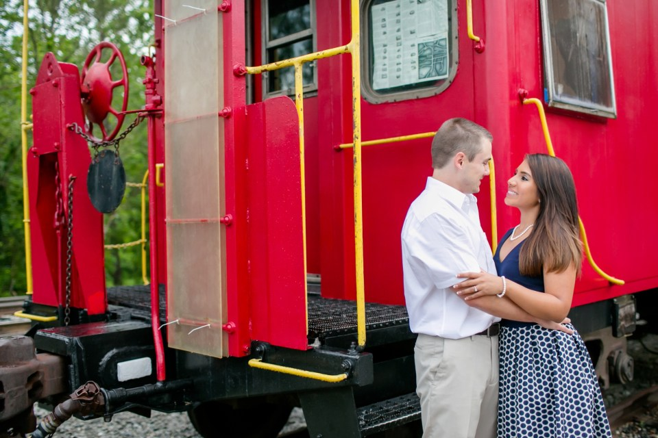 20A-Downtown-Clifton-Virginia-Engagement-Session-3057