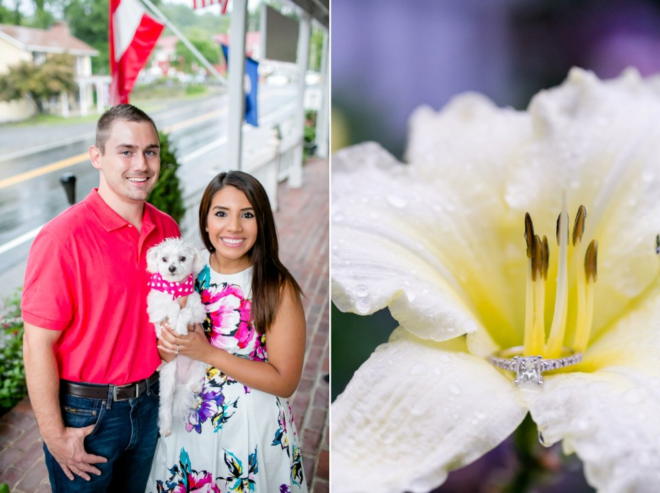 6A-Downtown-Clifton-Virginia-Engagement-Session-3011