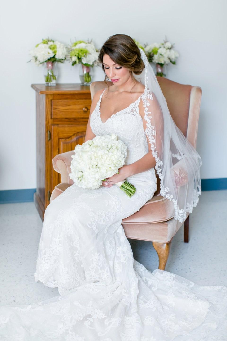 11A-Inn-At-The-Olde-Silk-Mill-Wedding-Summer-Anna-Ian-1030