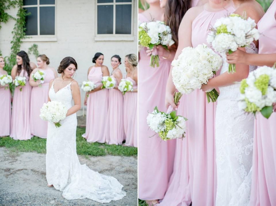 15A-Inn-At-The-Olde-Silk-Mill-Wedding-Summer-Anna-Ian-1090