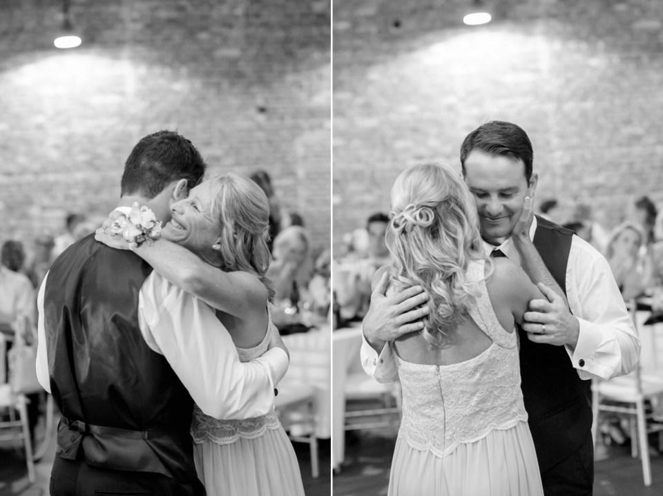 19A-Inn-At-The-Olde-Silk-Mill-Wedding-Summer-Anna-Ian-1193