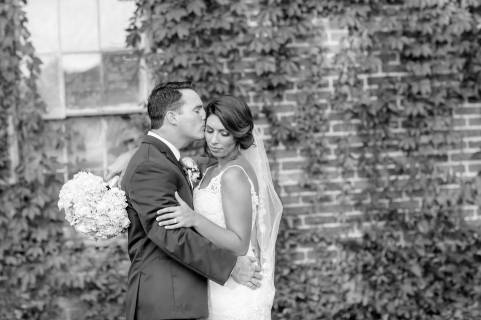 23A-Inn-At-The-Olde-Silk-Mill-Wedding-Summer-Anna-Ian-1116