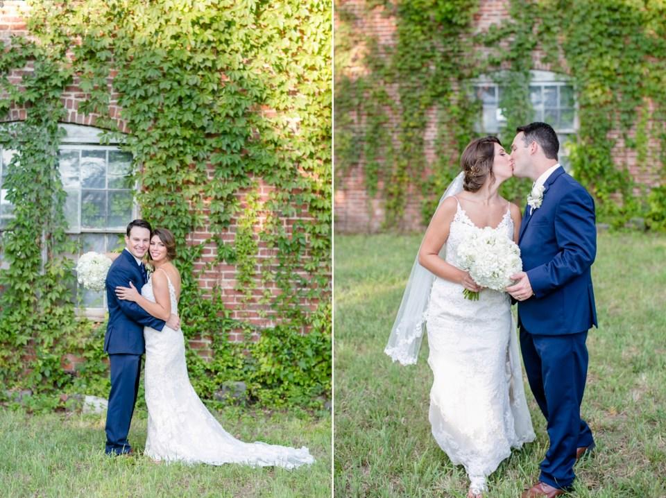 24A-Inn-At-The-Olde-Silk-Mill-Wedding-Summer-Anna-Ian-1105