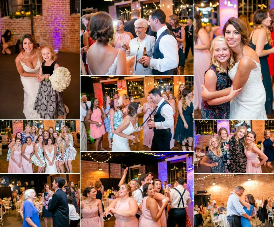 24A-Inn-At-The-Olde-Silk-Mill-Wedding-Summer-Anna-Ian-1208