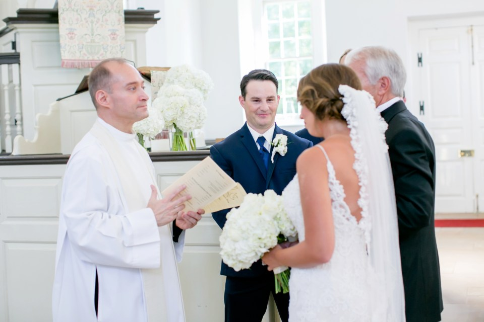 2A-Inn-At-The-Olde-Silk-Mill-Wedding-Summer-Anna-Ian-1052