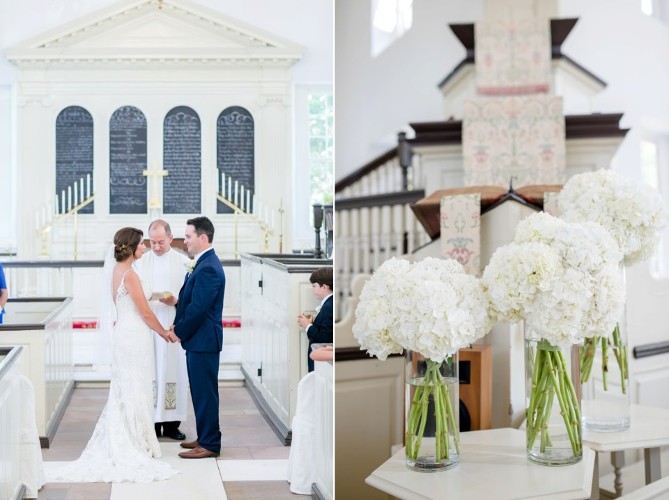 4A-Inn-At-The-Olde-Silk-Mill-Wedding-Summer-Anna-Ian-1055