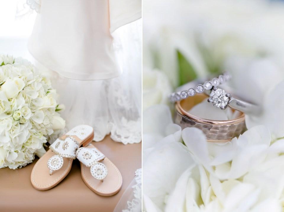 5A-Inn-At-The-Olde-Silk-Mill-Wedding-Summer-Anna-Ian-1013