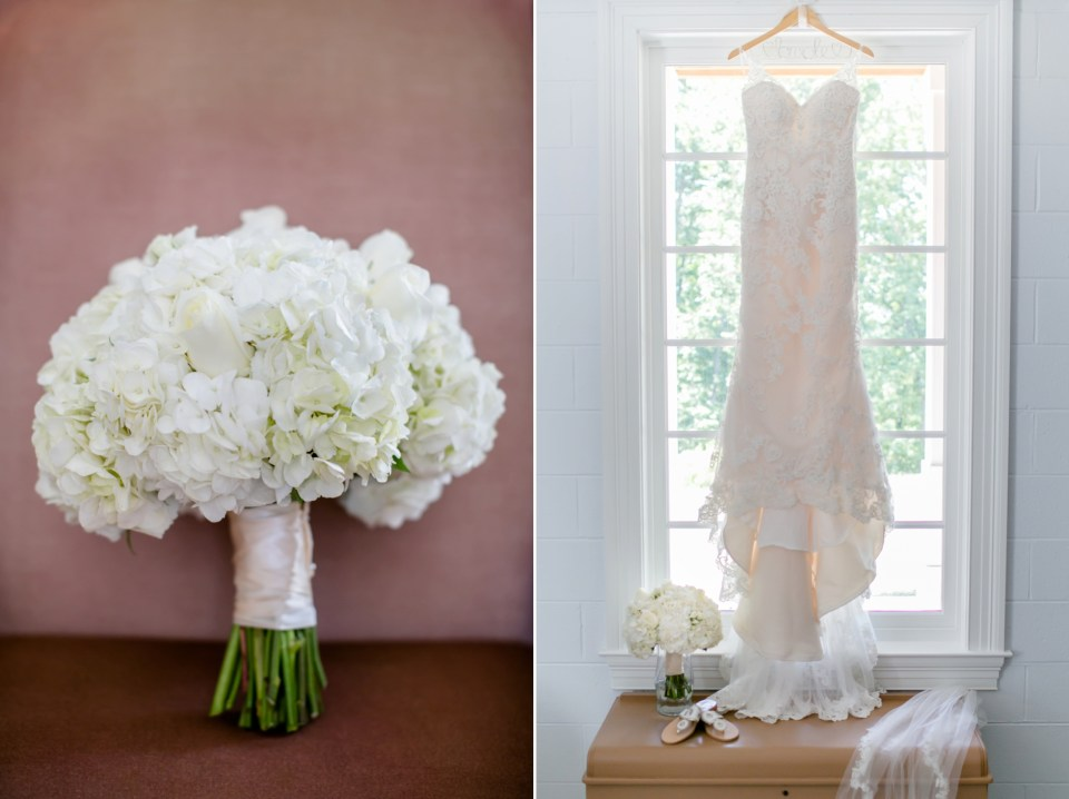 6A-Inn-At-The-Olde-Silk-Mill-Wedding-Summer-Anna-Ian-1008