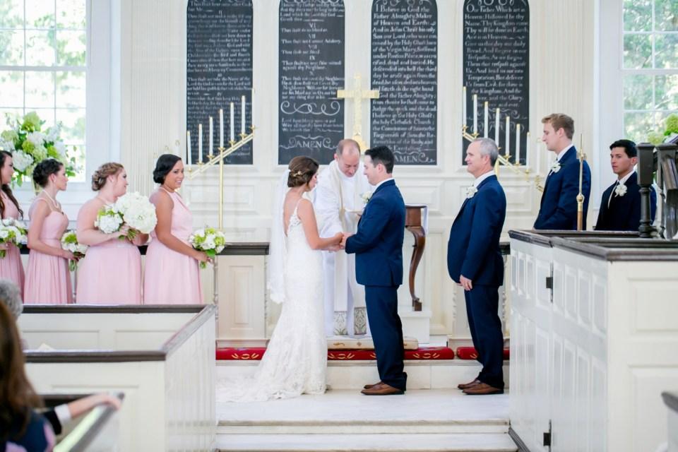 7A-Inn-At-The-Olde-Silk-Mill-Wedding-Summer-Anna-Ian-1060