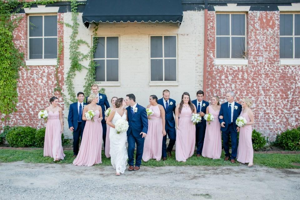 7A-Inn-At-The-Olde-Silk-Mill-Wedding-Summer-Anna-Ian-1080