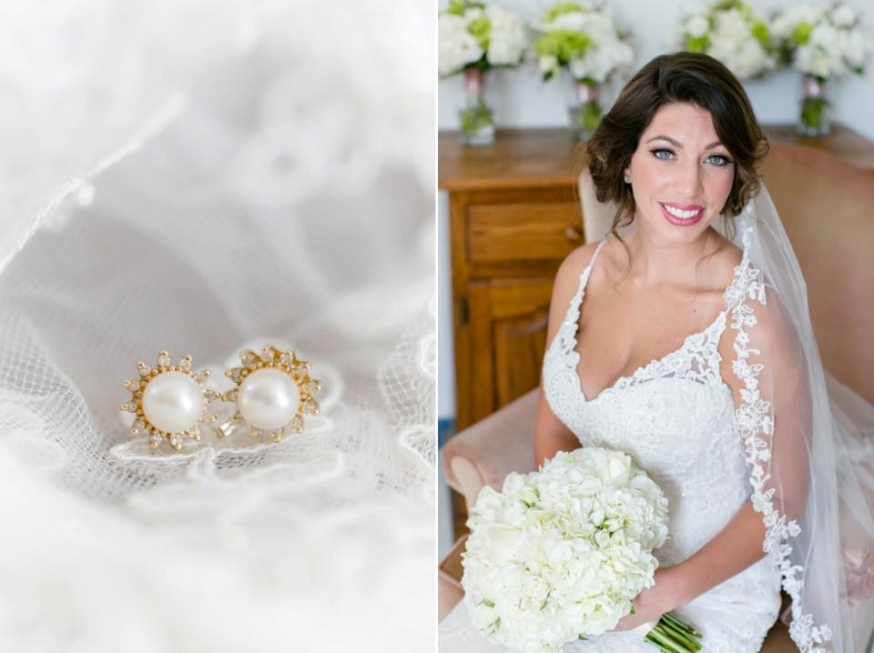 9A-Inn-At-The-Olde-Silk-Mill-Wedding-Summer-Anna-Ian-1016