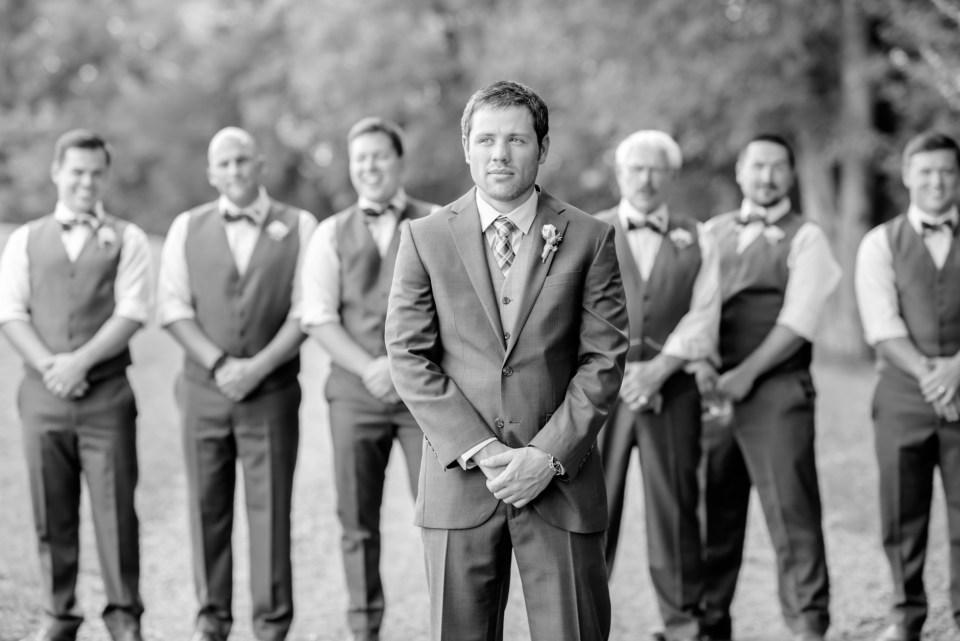 11a-stevenson-ridge-wedding-rustic-kaitlin-parker-1236