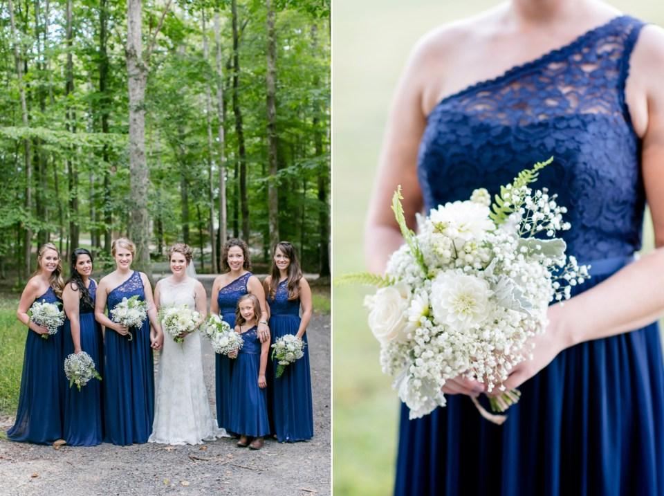 12a-stevenson-ridge-wedding-rustic-kaitlin-parker-1038